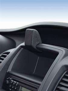 Opel Vivaro Zubehör : opel vivaro baujahr ab 2011 kfz navi konsole halterung ~ Kayakingforconservation.com Haus und Dekorationen