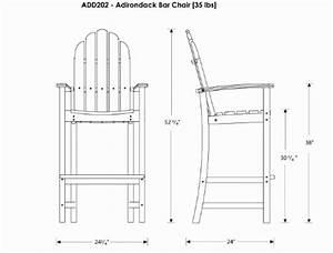 Mei 2016 Build DIY Woodworking