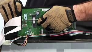 Kenmore Whirlpool Front Load Dryer F1 Code Easy Fix Duet He Elite F-01