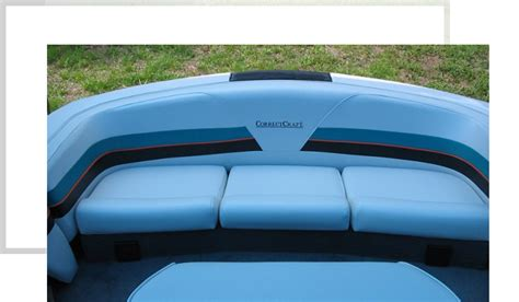 Boat Upholstery Cost by Boat Seat Upholstery Low Cost Boat Upholstery Services