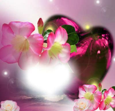 cadre d amour pour photo montage photo cadre d amour pixiz