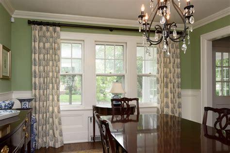curtains  draperies coco curtain studio interior design