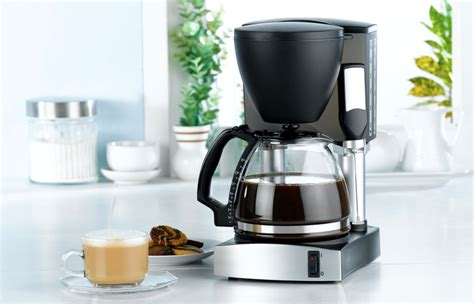 Which is the best single cup coffee maker with grinder in the market right now? The Best Single Cup Coffee Maker With Grinder 2020