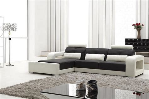 canapé cuir design pas cher canape d angle simili cuir pas cher canap d 39 angle