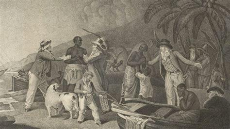 la d 233 finition de l esclavage dans l encyclop 233 die de diderot et d alembert article francetv