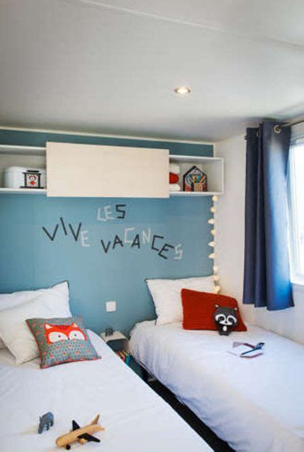 location 3 chambres location mobil home 3 chambres normandie camping le