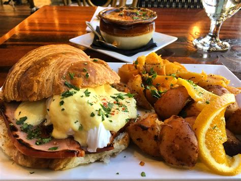 The 10 Best Breakfast And Brunch Spots In Siox Falls
