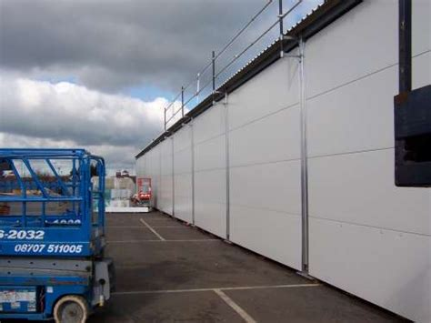 gallery roofing products cladding materials metal sheeting sussex uk southern sheeting