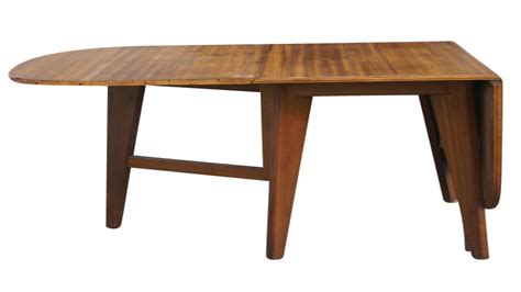 amish dining table with self storing leaves amish dining table with leaves amish avignon self