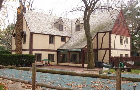 la villa du parrain en vente pour 2 9m cinechronicle