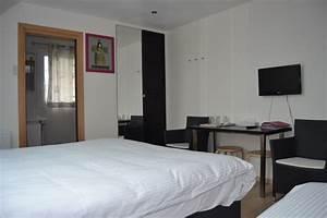 Chambres d39hotes de luxe chambre d39hotes for Chambre d hote luxe cote d opale