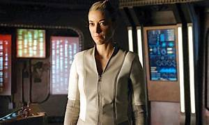 Dark Matter Review: Hot Chocolate | Sci-Fi Movie Page