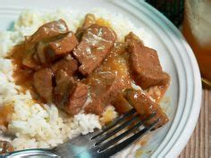 beef tips  rice  gravy recipe beef tips rice