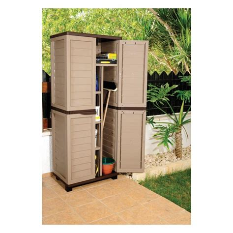outdoor patio storage cabinet patio storage cabinets storage cabinet ideas