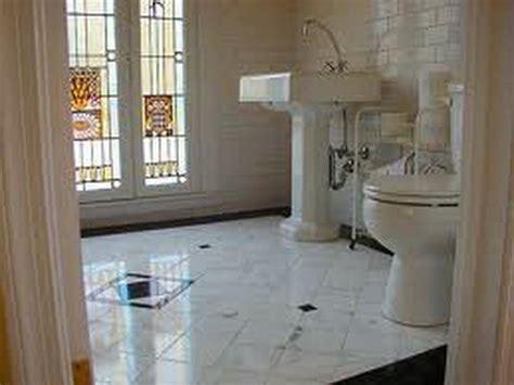 best bathroom flooring ideas top bathroom floor covering ideas your home