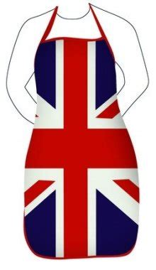 Buy Aprons Uk by Buy Aprons Uk Mens Boys Aprons Supplier