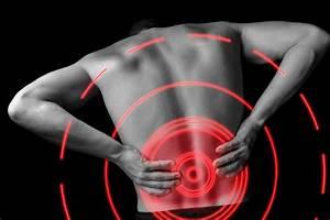 Spondylosis Center - Spinal Osteoarthritis