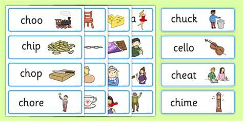 HD wallpapers cvc at words worksheets