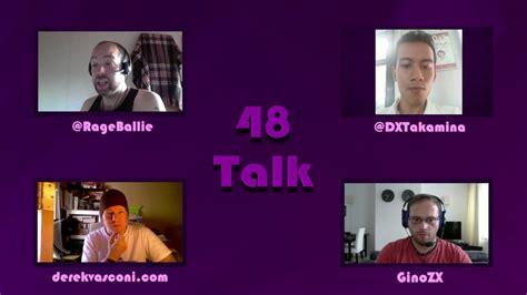 talk episode  akb  single senbatsu sousenkyo