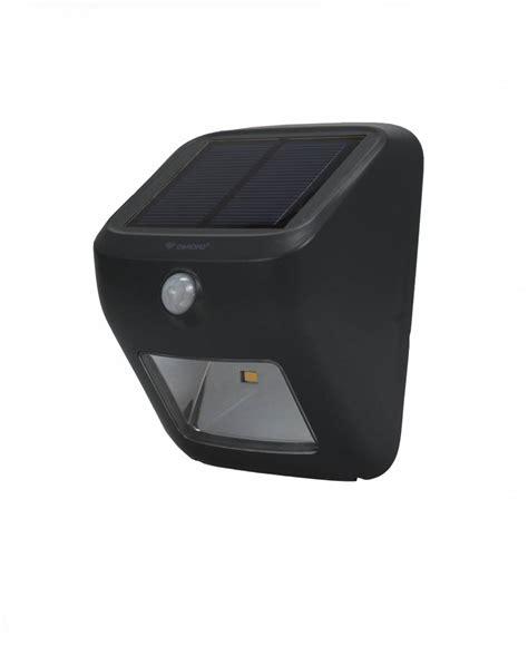 dymond solar sensor led light joostshop
