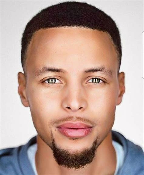 stephen curry eye color 1183 best images about steph on nba