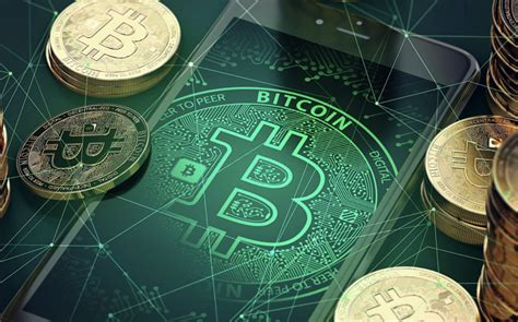 Bitcoin 2021 price prediction & forecastin today's video i explain how i see events unfolding for bitcoin in 2021. Bitcoin price to gain another 50% in record-breaking 2021: deVere prediction - i-Invest Online