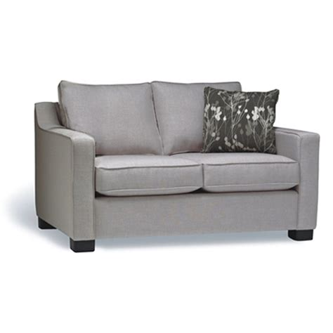 superb apartment size sofas  apartment size sectional