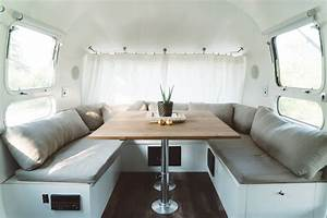 Airstream Renovation Cost Breakdown How Much Did We Pay