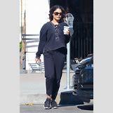 Vanessa Hudgens Fashion Style 2017 | 1280 x 1973 jpeg 275kB