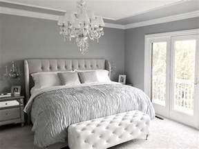 grey bedroom ideas glamorous grey bedroom decor grey tufted headboard glamorous master bedrooms