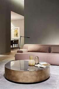 1001 idees pour un salon moderne de luxe comment rendre With tapis d entrée avec coussin de luxe pour canapé