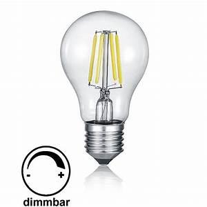 Stehlampe Zum Dimmen : led l mpchen zum dimmen einfachen eindrehen ~ Markanthonyermac.com Haus und Dekorationen