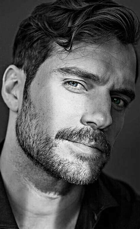 Henry   Fotos de rostro de hombres, Estilos de bigote ...