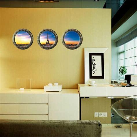 simulation chambre 3d chambres avec windows promotion achetez des chambres avec