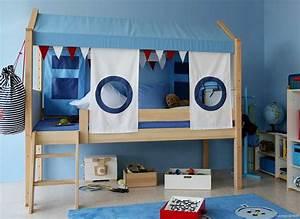 lit bebe haut With tapis chambre enfant avec canapé le corbusier lc2 3 places
