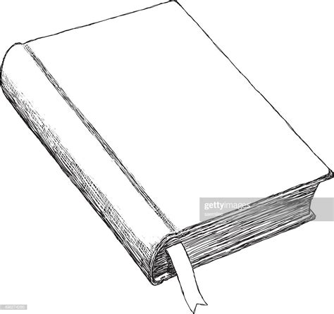 sketch book vector art getty images
