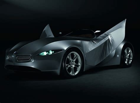Bmw New Cars |its My Car Club
