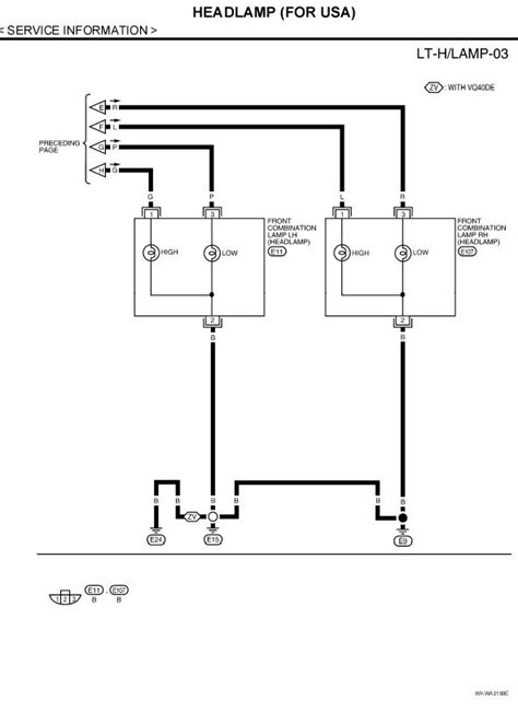 how do i get a wiring diagram for an 07 frontier crew cab