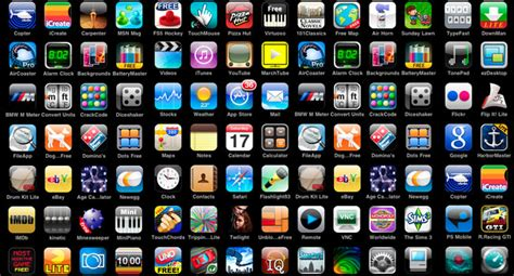 top free for iphone top 10 security apps for iphone plus 5 free bonus apps