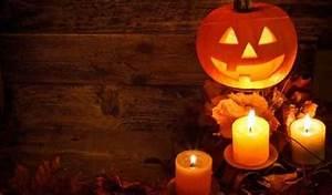 Woher Kommt Halloween : halloween woher kommt das gruselfest ~ Orissabook.com Haus und Dekorationen