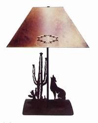 best rustic bedside lamp Best Rustic Bedside Lamp - Home Design #1015