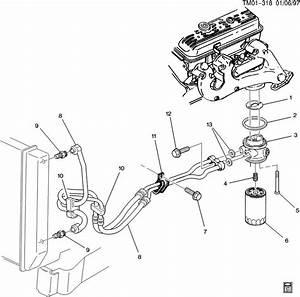 01 Sport Trac Transmission Diagram  Diagram  Auto Wiring Diagram