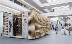 Pop Up Store : cmn pop up store architect magazine ~ A.2002-acura-tl-radio.info Haus und Dekorationen
