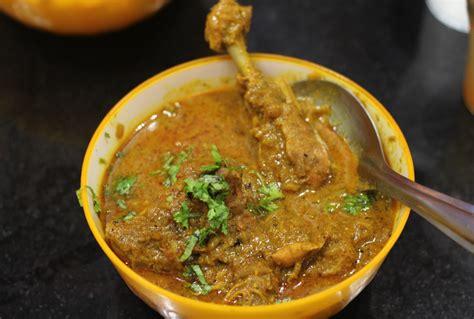 Hearty Home Made Bengali Food at Chatpata Bong, Dwarka ...