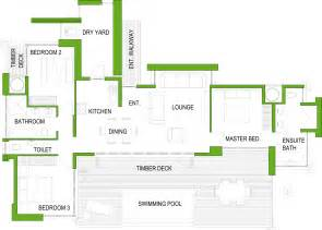 house plan architects 3 bedroom house plans house plans south africahouse plans south africa