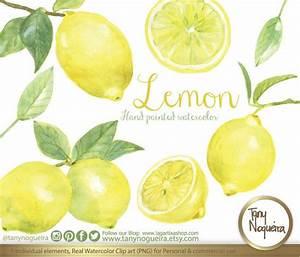 Vintage Lemon Clip Art | www.imgkid.com - The Image Kid ...