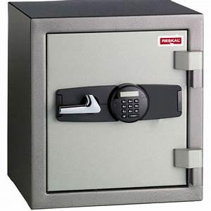 Acheter Un Coffre Fort : coffre fort coffre fort ignifuge ~ Premium-room.com Idées de Décoration
