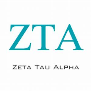 cinderella project planning of the 2016 charleston With zeta tau alpha letters