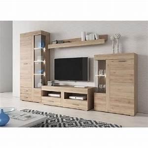 meubles salon achat vente meubles salon pas cher With grand meuble de rangement salon