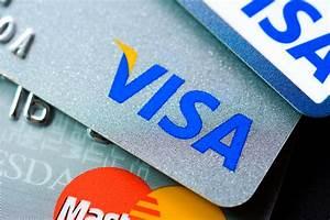 Credit Pour Interimaire : comparatif des cartes bancaires billet de banque ~ Medecine-chirurgie-esthetiques.com Avis de Voitures